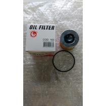 Filtro Óleo Xt600/xt660/virago 250