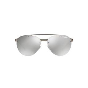 6g %f3culos Arnette Dibs 4169 2021 - Óculos no Mercado Livre Brasil 5e2f85d085