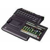 Consola Mackie Dl1608 Digital. Oferta!!