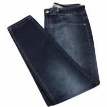 Calças Plus Size - Preço Barato Ótima Qualidade 5001