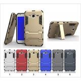 Protector Funda Nokia 5 6 8 Armor Rígido Carcasa