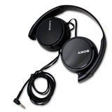 Audifonos Sony Stereo Modelo: Mdr-zx110