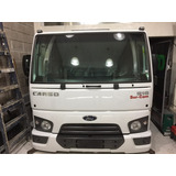 Cabinas 0km ! Camion Ford Cargo 915 / 1722 / 1730 !