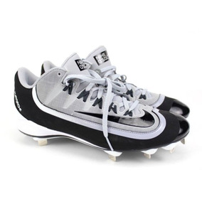 c4c9909270cb1 Spikes De Beisbol Air Huarache 2k Filth Pro Low Metal 6 Mx