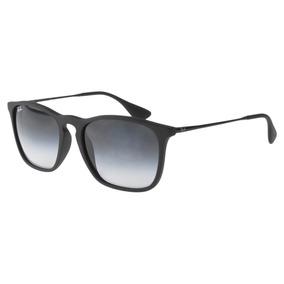 8g Feminino Preto Original %c3%b3culos Ray Ban Rb 4091 601 - Óculos ... 8601429eac
