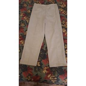 Ropa Usada Dama Pantalon Vestido Falda Blusas Sacos Chalecos