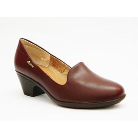 Vicenza Zapato Casual Dama