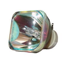 Lámpara Philips Para Dukane I-pro 8755j / Ipro 8755j
