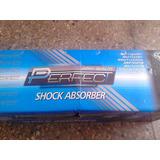 Amortiguador Delantero Izquierdo Chevrolet Spark Perfect