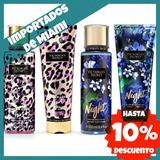 Splash Victoria Secret Cremas Victoriasecret Original 250ml