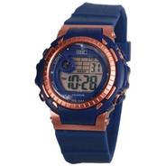 Reloj Dama Digital John L. Cook Sport 9498