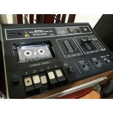 Tape Deck Sankyo X Marantz Sansui Pioneer Akai Yamaha Sony
