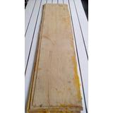Longboard A Terminar Prensados Para 30 Tablas