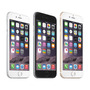 Celular Smartphone Apple Iphone 6 Plus 16gb Original Vitrine
