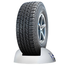 Pneu Michelin Aro 16 245/70 R16 111t Xl Tl Ltx Force
