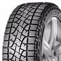 Llantas 205/65r15 Pirelli Scorpion Atr