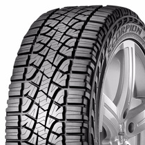 Llantas 275/55r20 Pirelli Scorpion Atr