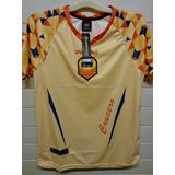 Camiseta Crucero Del Norte (dama) Sport 2000