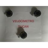 Velocimetro Moto Marca Md Modelo Tucan