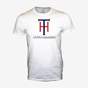 Camiseta Para Caballeros adidas Nike Algodon Hombre 6e1f47c17c54b
