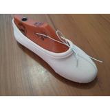 Zapatillas Media Punta Ballet Bs.50.000,00 Compra Mínima 6 U
