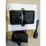 Se Vende Teléfono Nuevo Tactil, Liberado Con Internet Y Wifi