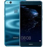 Huawei P10 Lite 4g Lte Dual Sim Nuevo Caja Sellada