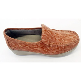 05bc5feb0 Sapato Feminino Doctor Pe - Sapatos Marrom claro no Mercado Livre Brasil