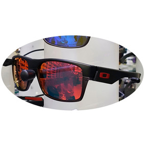 Óculos Oakley Two Face Polarized Holbrook + Certificados