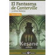 El Fantasma De Canterville Oscar Wilde Nuevo Talento Epoca