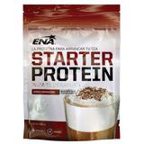 Suplemento Dietario Ena Sport Starter Protein Sabor Choco Ca