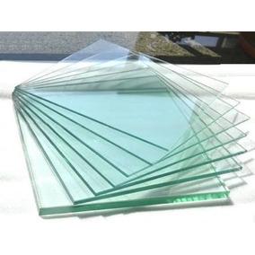 Construccion vidrio 6 mm m2 precio en mercado libre m xico - Cristal templado precio m2 ...