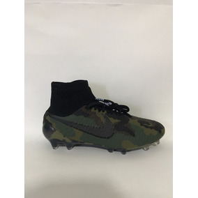Chuteira Nike Magista Botinha Verde - Chuteiras para Adultos no ... 264c76f9a7202