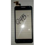 Mica Tactil Likuid Q45 Nueva Original