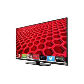 Tv De 40 Led Vizio Smart Wifi 1080p Usado Como Nuevo W
