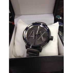 3101e3c4206 Relogio Masculino Importado Armani Exchange Ax1174 - Relógios De ...