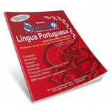 Apostila De Lingua Portuguesa Para Concursos Públicos