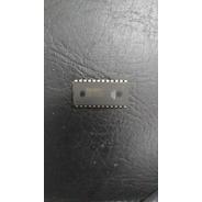 Componente Eletrônico Dac703kp