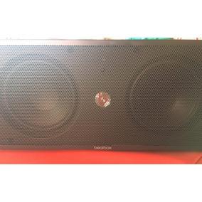 Caixa De Som Beatsbox - Dr. Dre - Dock Station