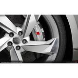 Jg Roda Audi Rs7 Prologue Aro20 4/5 Furo Sonata Azera Tucson