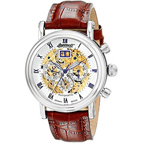 Reloj In2700wh Ingersoll Hombres