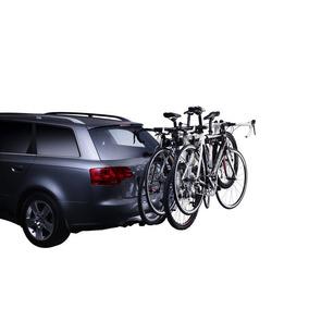 Suportede De Bike Transbike De Engate 4 Bikes Thule Hangon