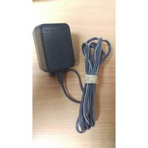 Eliminador De Corriente Ac Panasonic Pnlv226 Adaptador Ac120