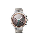 Asus Wi503q-sl-bg Zenwatch 3 1.39-pulgadas Amoled Reloj Inte