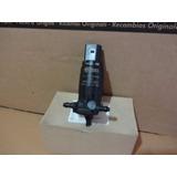 Bomba Para Sistema De Lavagem De Vidro Traseiro 1k6955651