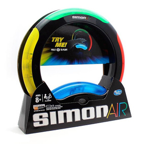 Simon Air B69005730