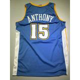 Jersey Nba Denver Anthony M