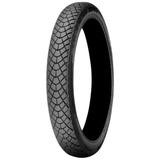 Cubierta Michelin 110 90 16 M45 Gn Gla Custom 150 -sti Motos