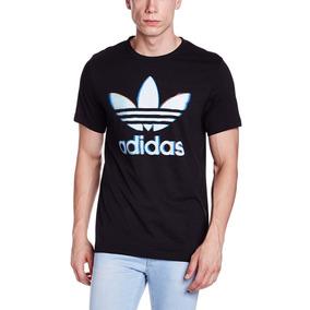 Bq 168 - Camisetas Manga Curta para Masculino no Mercado Livre Brasil 683aa398885
