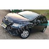 Chevrolet Onix 1.0 Ls 5p 12/13 Completo - Ótima Conservação